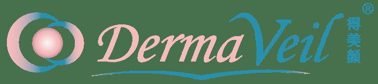 DermaVeil
