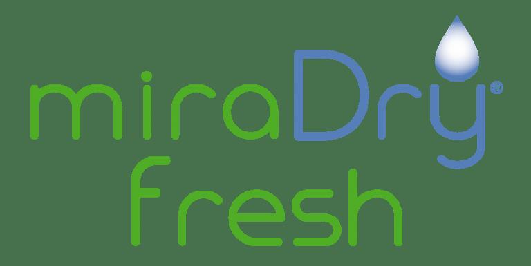 miraDry fresh